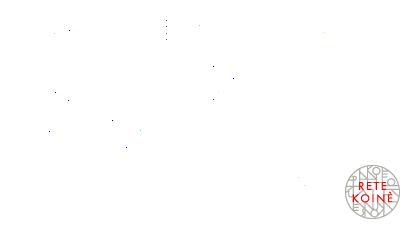 logo_rete-koine